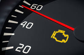 why does engine light come on why is my engine light always on daily monitor