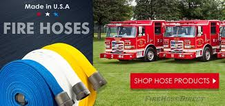 american fire hose cabinet firehosedirect com free shipping on orders over 100