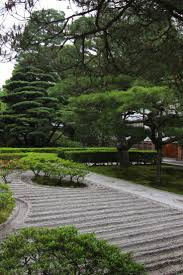 232 best japanese gardens images on pinterest japanese gardens