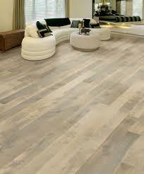 Laminate Flooring Direct Pacific Direct Antoinette Oak Parisian Tlelb0735 Hardwood