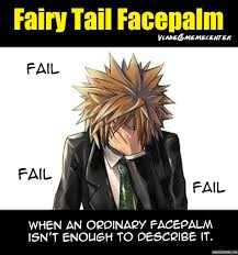 Fairy Tail Funny Memes - fairy tail memes best collection of funny fairy tail pictures