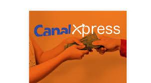 stock bureau maroc canal m transfer specialist in morocco