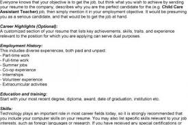 Assistant Teacher Duties For Resume Professional Admission Paper Ghostwriter Service For College