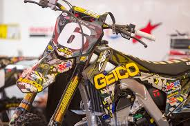 motocross gear san diego dirt bike magazine fant files military appreciation weekend in