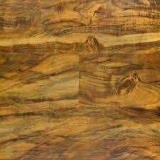 power click sunburst acacia 7 in x 47 75 in luxury vinyl plank