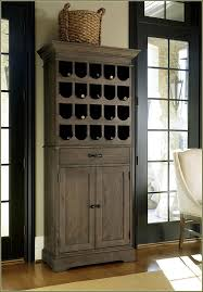 rareng room cabinet with wine rack photo inspirations ncaa exquisite tall bar cabinet design ideas furniture december dining room with wine rack exciting country varnished
