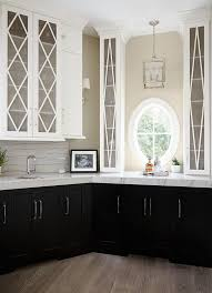 Signature Kitchen Cabinets Category Movie Houses Home Bunch Interior Design Ideas