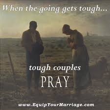 marriage prayers for couples equip your marriage inspiring marriage quotes