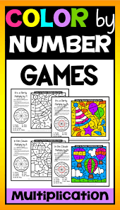 137 best math and art images on pinterest draw elementary art