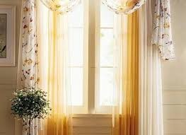Living Curtains Ideas 18 Curtains Ideas For Living Room Transparent Curtain Ideas For