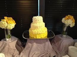 cupcake fabulous wedding cake gift boxes wedding cake catalog