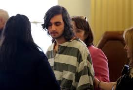 Hutch News Classifieds Vonachen Receives Life Sentence For Murder Of Mother Sister