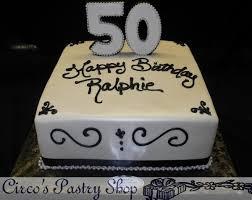 50 birthday cake birthday cakes custom fondant cakes page 29