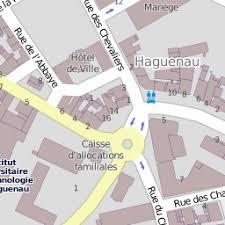 bureau de poste haguenau bureau de poste haguenau barberousse haguenau