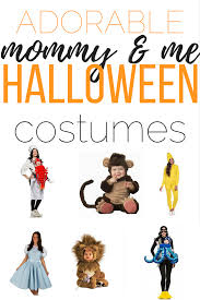 halloween costumes for mommy cute and comfortable halloween costumes for mom and baby
