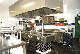 vetement cuisine pro cuisine professionnel prix de matacriel de cuisine pro au maroc