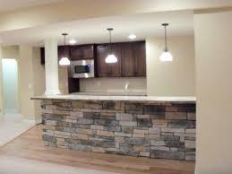 basement remodeling davis construct llc