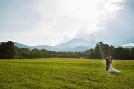 Wedding Venues In Fredericksburg Va Featured Virginia Wedding Venue Devils Backbone Brewery
