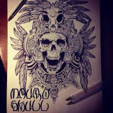 chicano tattoo art store on we heart it
