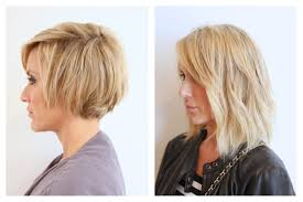 From Pixie Cut To Bob With Extensions | pixie to bob with extensions google haku bobs pinterest