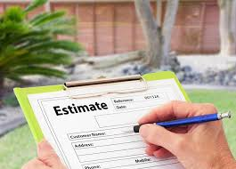 Moving Company Quotes Estimates by Moving Quotes From Trusted Moving Companies