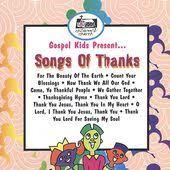 gospel songs list oldies