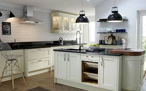 kitchen design ideas which