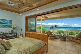 hawaiian decor for home hawaii home designs large island style two story exterior home