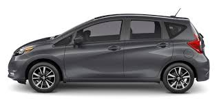 nissan versa warranty 2017 what colors are available for the 2017 nissan versa note