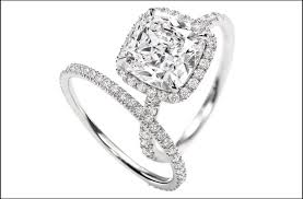 harry winston ring winston engagement ring micropave
