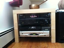 Ikea Audio Rack Wall Shelves Design Ultimate Home Theater Wall Mount Shelves Av