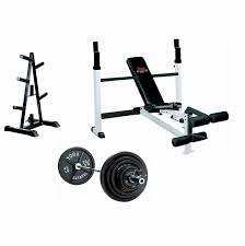 Weight Bench Olympic Weight Benches Flat Incline Decline Olympic Weight Benches
