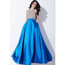buy latest designer party wear stylish bollywood gown online