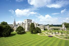 House Images Gallery Ashridge House Virtual Tour And Gallery