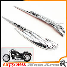 compare prices on honda vtx 1300 emblem online shopping buy low