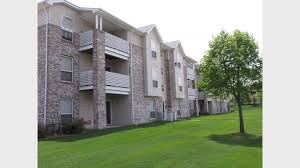 2 Bedrooms House For Rent by Stonegate Park Apartments For Rent In Omaha Ne Forrent Com