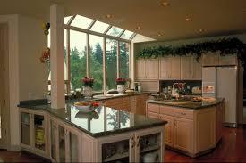 satin or semi gloss for kitchen cabinets satin vs semi gloss kitchen cabinets hunker