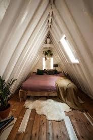 A Frame Interior Design Ideas Geisaius Geisaius - A frame bedroom ideas