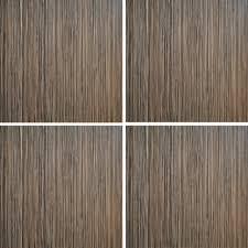 wood paneling exterior furniture modern wood decorative wall paneling tips decorative