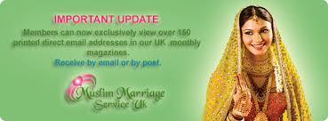 Seeking Uk Asian Muslim Matrimonial Marriage Service Agency Uk