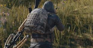 pubg official release play pubg on xbox one now hours before official release