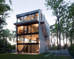 Home Styles Contemporary by Architectural Home Design Styles Contemporary Modern Architectural