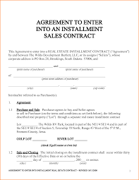 commercial lease agreement sample format of job resume