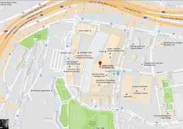 pentagon map maps and directions to the pentagon pentagon city mall
