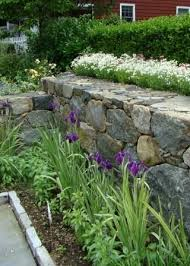 82 best retaining walls images on pinterest retaining walls