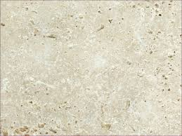 furniture polished travertine tile backsplash kitchen floor