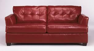 buy ashley furniture 9460139 roeband durablend scarlet queen sofa