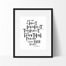 wedding quotes printable printable quotes homean quotes