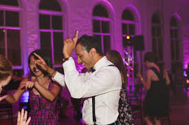 Hit The Floor Playlist - wedding music for when you need to get doooown a practical