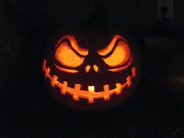 20 best pumpkin carving ideas images on pinterest halloween